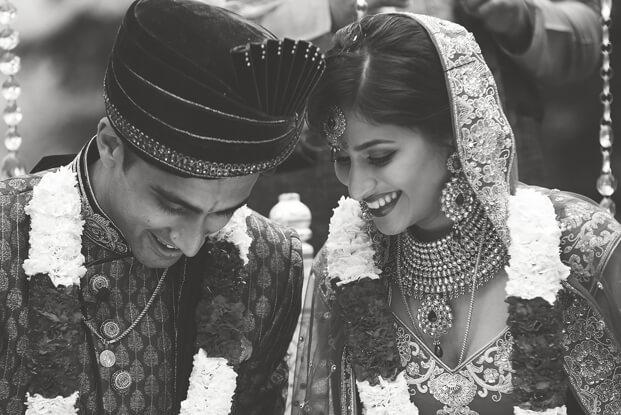 2118_wedding_photography_bendooley_estate_dc_images
