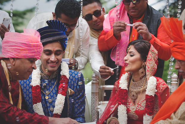 2119_wedding_photography_bendooley_estate_dc_images