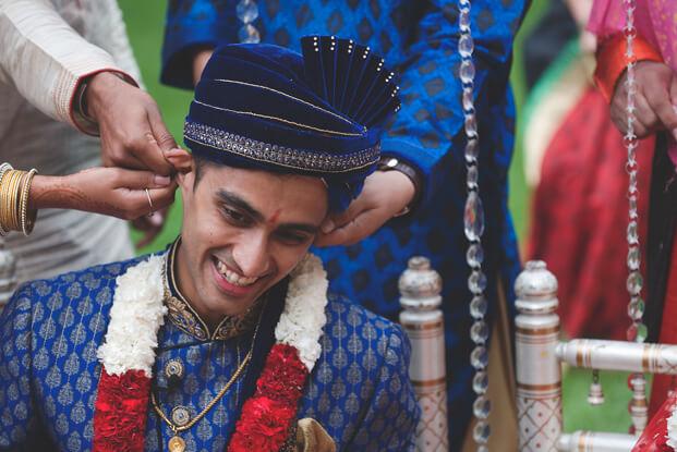 2124_wedding_photography_bendooley_estate_dc_images