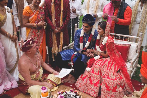 2125_wedding_photography_bendooley_estate_dc_images