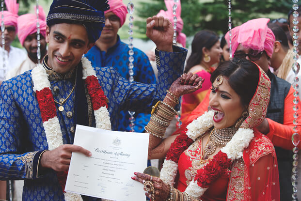 2127_wedding_photography_bendooley_estate_dc_images