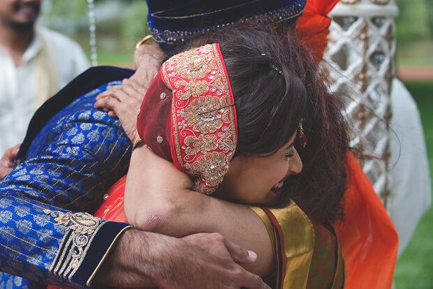 2130_wedding_photography_bendooley_estate_dc_images