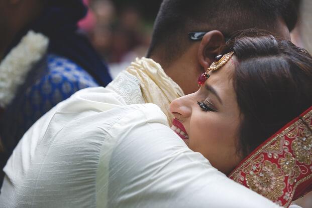 2131_wedding_photography_bendooley_estate_dc_images