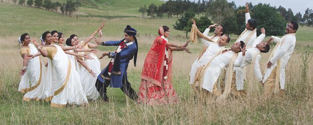 2135_wedding_photography_bendooley_estate_dc_images