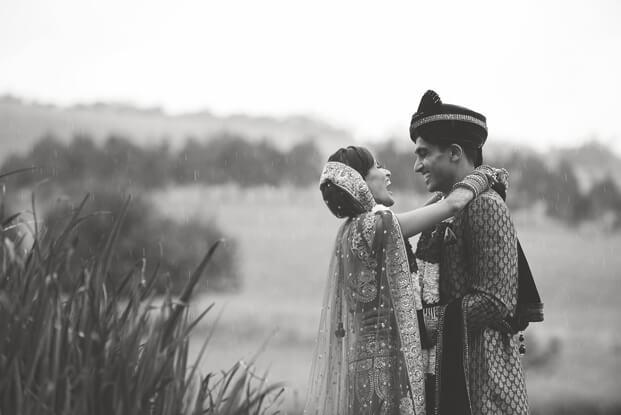 2140_wedding_photography_bendooley_estate_dc_images