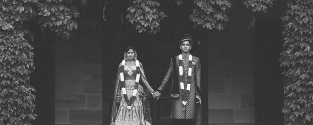 2141_wedding_photography_bendooley_estate_dc_images