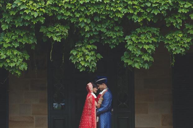 2142_wedding_photography_bendooley_estate_dc_images