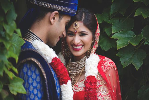 2144_wedding_photography_bendooley_estate_dc_images
