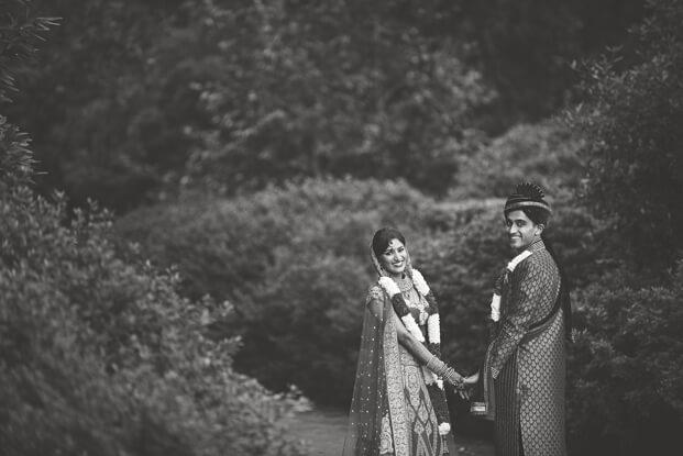 2145_wedding_photography_bendooley_estate_dc_images