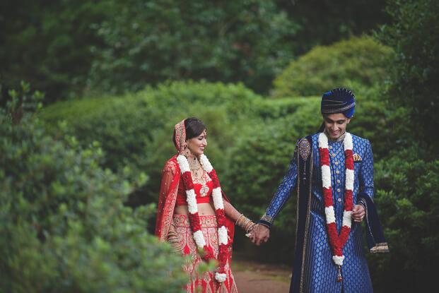 2146_wedding_photography_bendooley_estate_dc_images