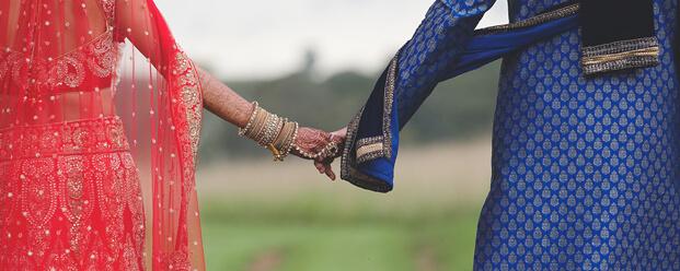 2147_wedding_photography_bendooley_estate_dc_images