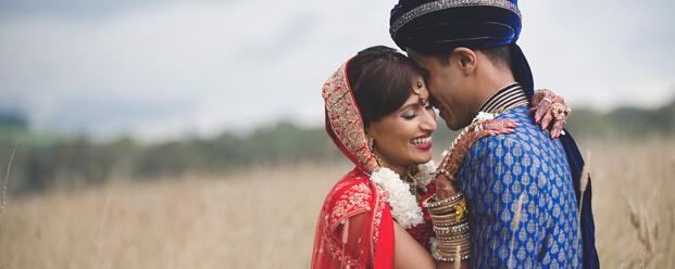 2148_wedding_photography_bendooley_estate_dc_images