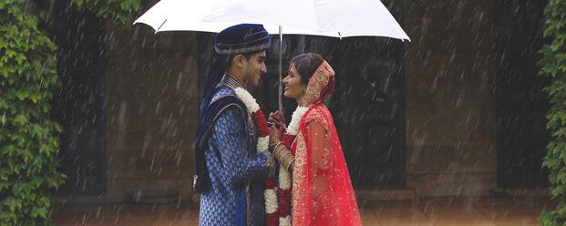 2151_wedding_photography_bendooley_estate_dc_images