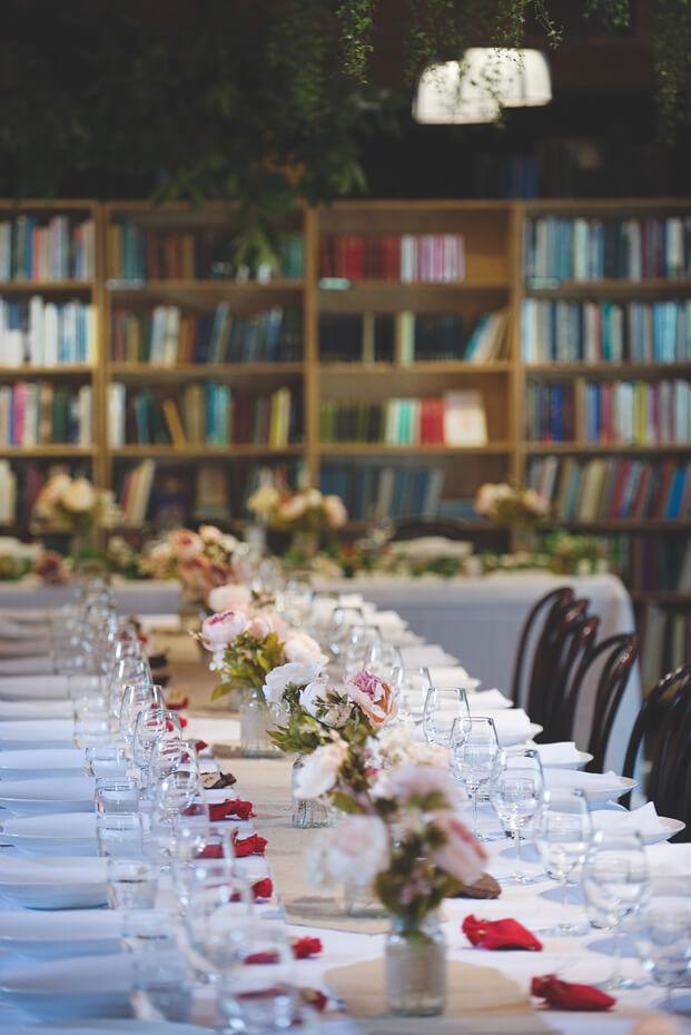 2153_wedding_photography_bendooley_estate_dc_images