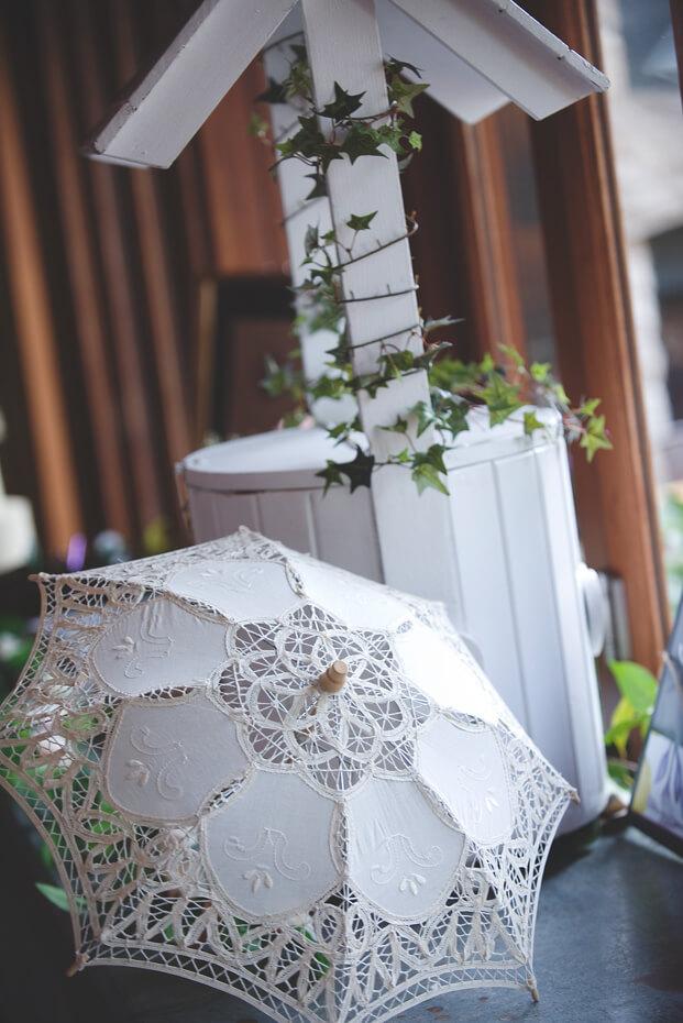 2154_wedding_photography_bendooley_estate_dc_images