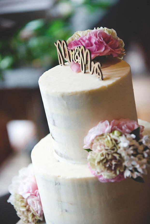 2157_wedding_photography_bendooley_estate_dc_images