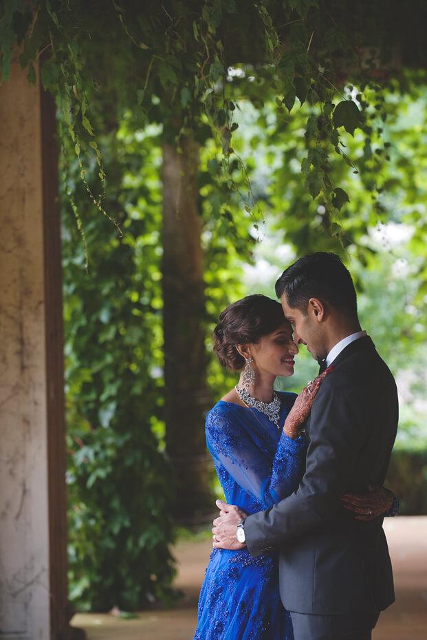 2158_wedding_photography_bendooley_estate_dc_images