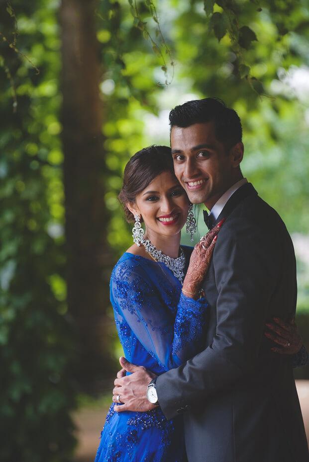 2159_wedding_photography_bendooley_estate_dc_images