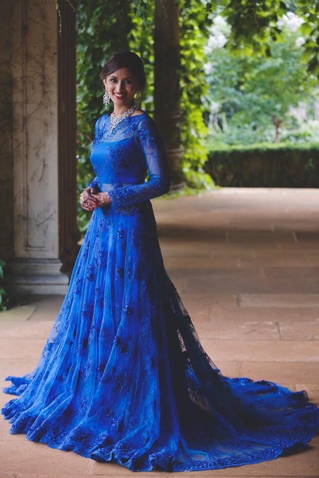2160_wedding_photography_bendooley_estate_dc_images
