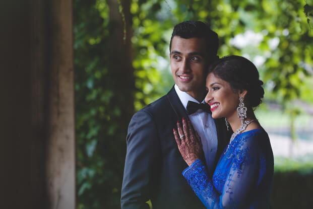 2161_wedding_photography_bendooley_estate_dc_images