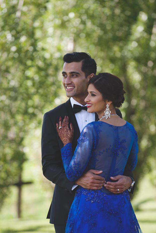 2163_wedding_photography_bendooley_estate_dc_images