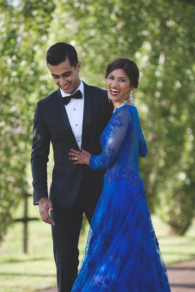 2165_wedding_photography_bendooley_estate_dc_images