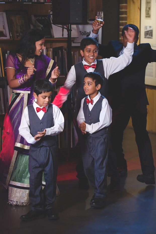 2167_wedding_photography_bendooley_estate_dc_images