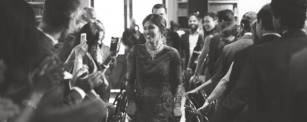 2171_wedding_photography_bendooley_estate_dc_images