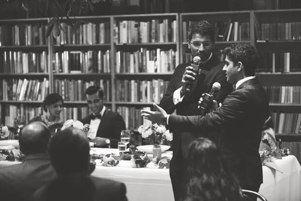 2173_wedding_photography_bendooley_estate_dc_images