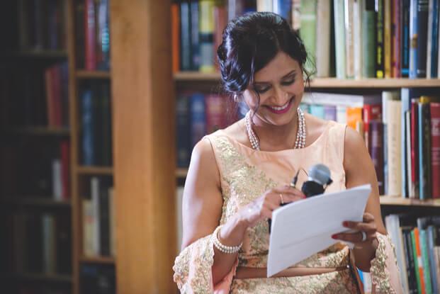 2174_wedding_photography_bendooley_estate_dc_images