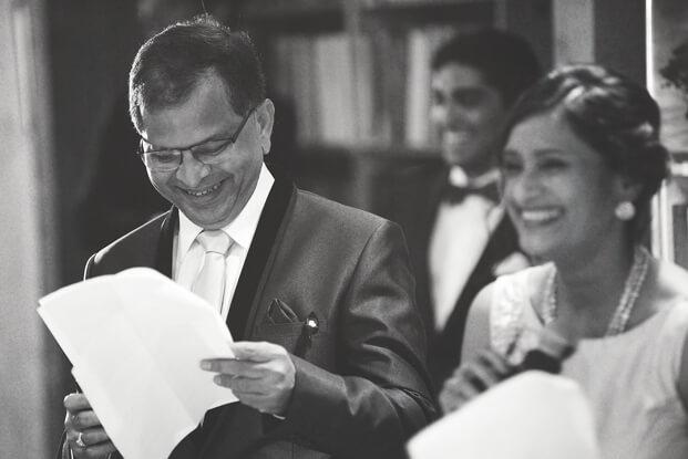 2176_wedding_photography_bendooley_estate_dc_images