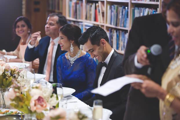 2178_wedding_photography_bendooley_estate_dc_images