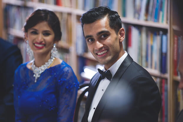 2184_wedding_photography_bendooley_estate_dc_images
