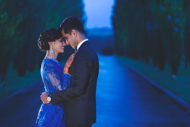 2190_wedding_photography_bendooley_estate_dc_images