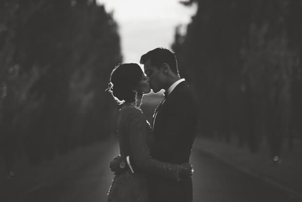 2191_wedding_photography_bendooley_estate_dc_images