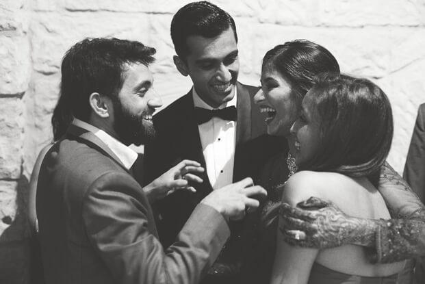 2197_wedding_photography_bendooley_estate_dc_images