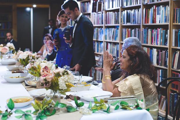 2200_wedding_photography_bendooley_estate_dc_images