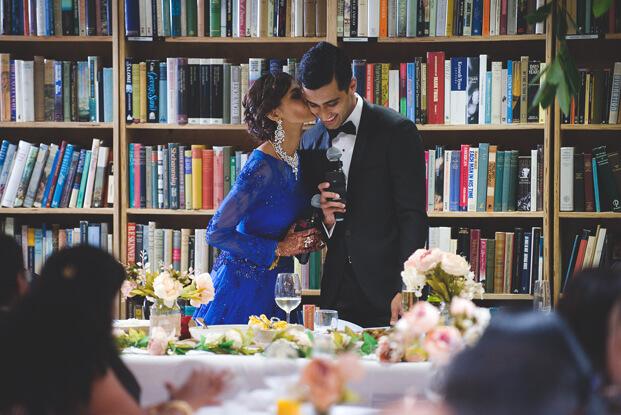 2203_wedding_photography_bendooley_estate_dc_images