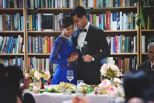 2204_wedding_photography_bendooley_estate_dc_images