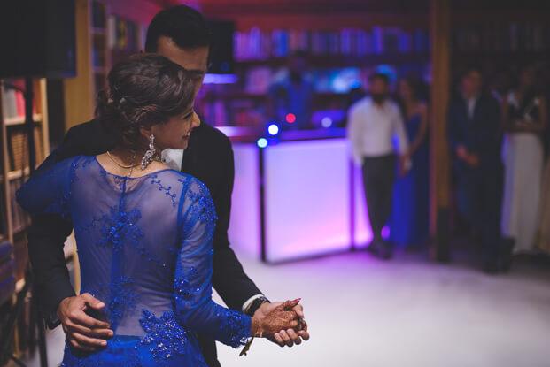 2210_wedding_photography_bendooley_estate_dc_images
