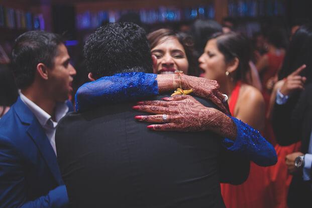 2211_wedding_photography_bendooley_estate_dc_images