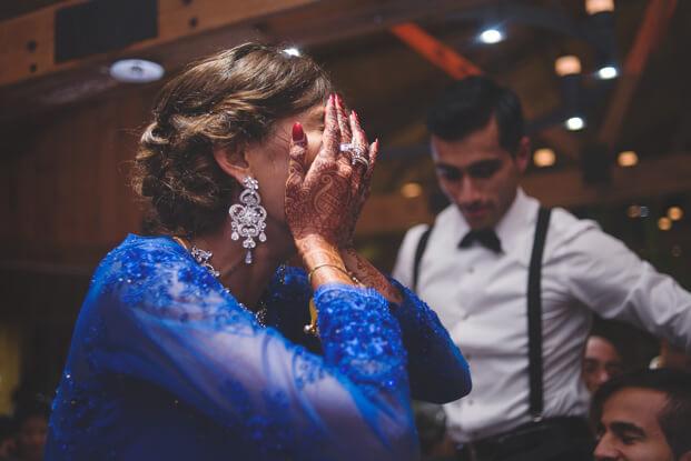 2216_wedding_photography_bendooley_estate_dc_images