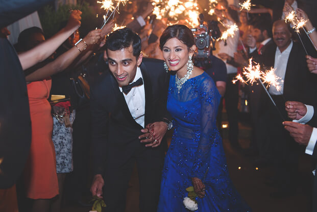 2223_wedding_photography_bendooley_estate_dc_images