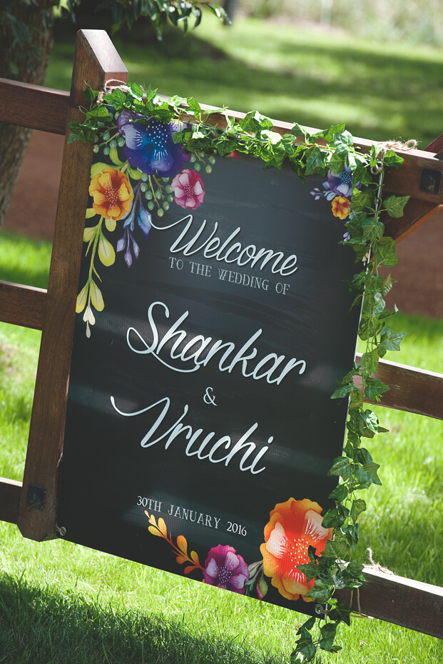 2225_wedding_photography_bendooley_estate_dc_images