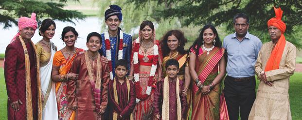 2226_wedding_photography_bendooley_estate_dc_images