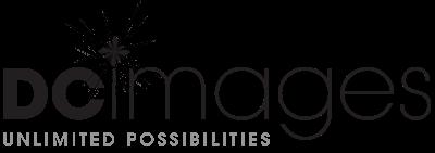 dc images logo