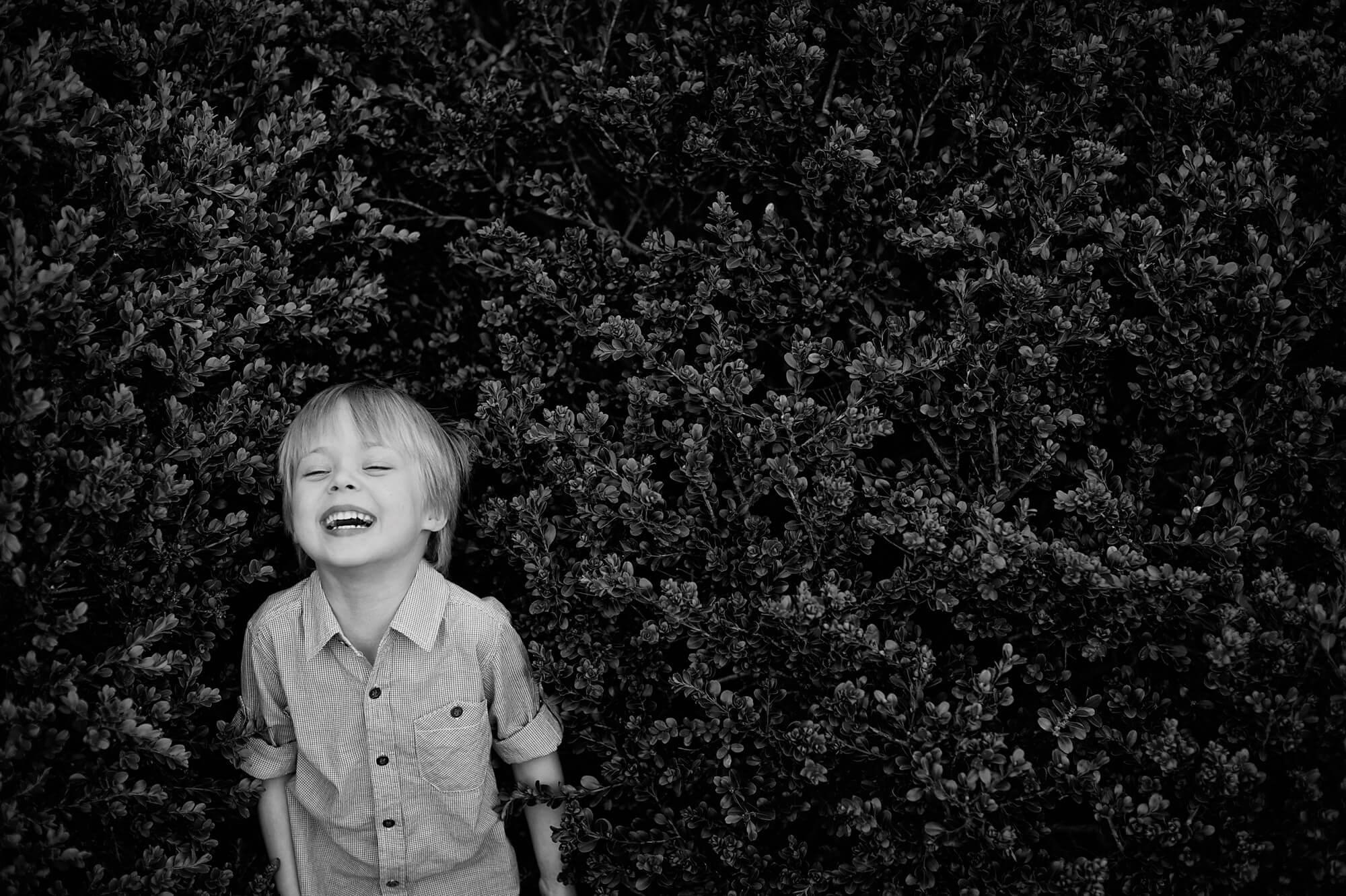 DC Images - Sydney Portrait Photography