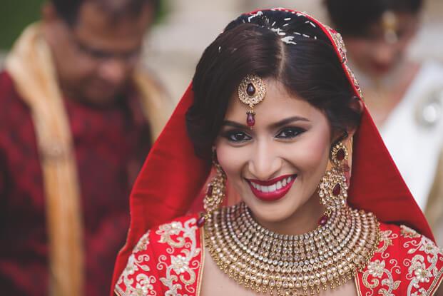 2037_wedding_photography_bendooley_estate_dc_images