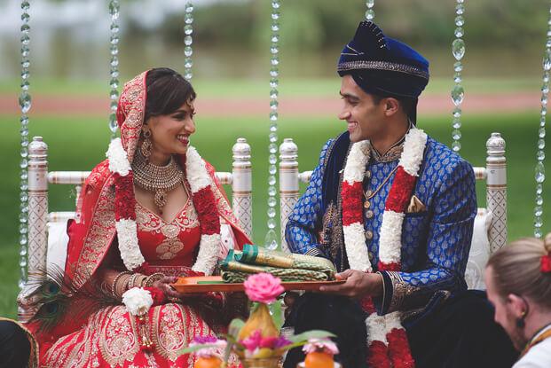 2096_wedding_photography_bendooley_estate_dc_images