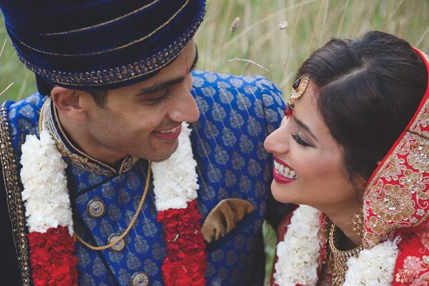 2139_wedding_photography_bendooley_estate_dc_images